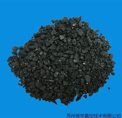 晶体钛酸镧(H4)