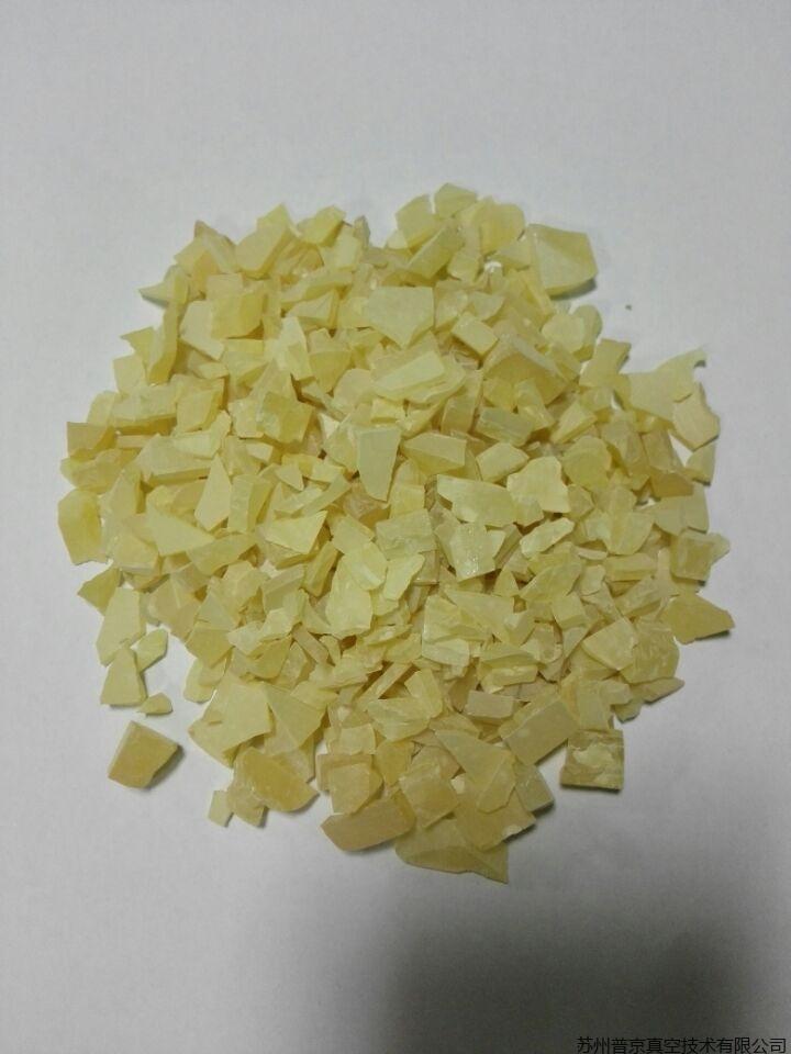硫化锌(CVD)3-12(ZS12)