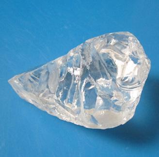 氟化锂 1-4(308300)