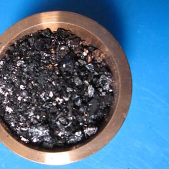 五氧化三钛